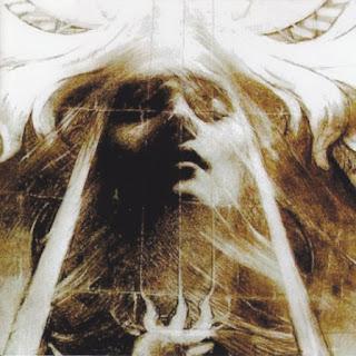 La Maschera Di Cera - 2002 - La Maschera Di Cera