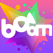 Download the Boom Live app For Android APK