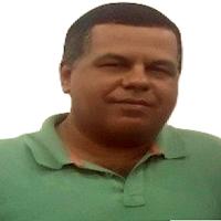 Foto de Celso Rodrigo Branicio - Tirada em reunião da APPP em janeiro/2016