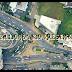 Rich Mavoko - Kaweka |Video |Download