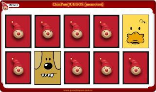 http://www.guiachinpum.com.ar/juegos-infantiles/juegos_memoria/10-memotest-animales.php
