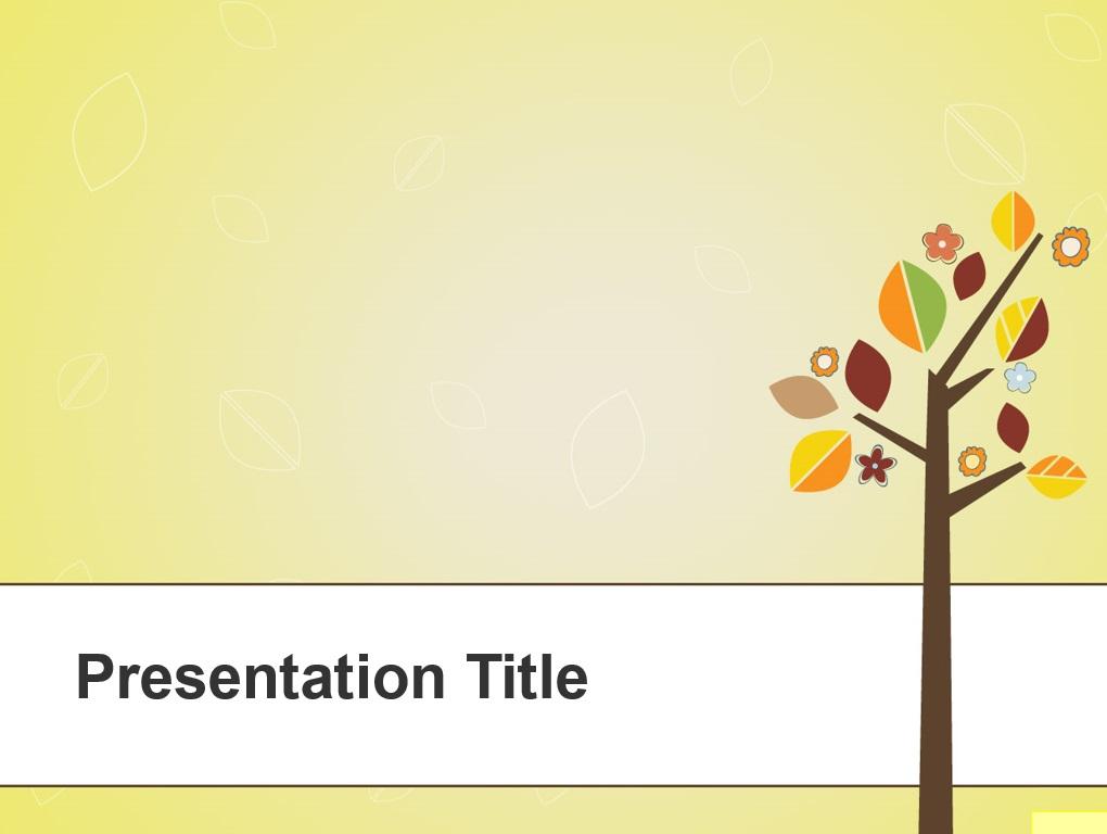 Unduh 640+ Background Ppt Anak Kuliahan Gratis Terbaik