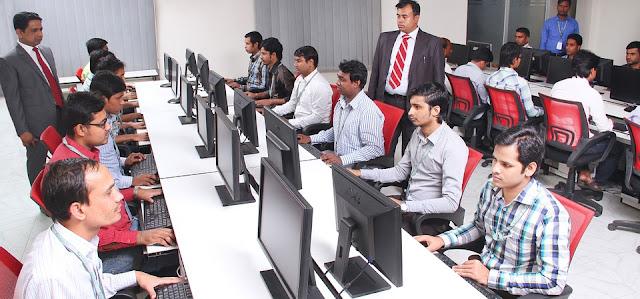 Rekvalifikácia-Staň sa IT Guru