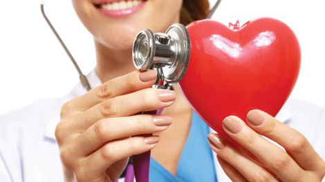 Gejala dan Penyebab Jantung Iskemik