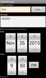 sms-scheduler-android