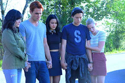 What To Expect From Riverdale Season 5