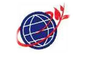 Logo PT. RAJA DUNIA