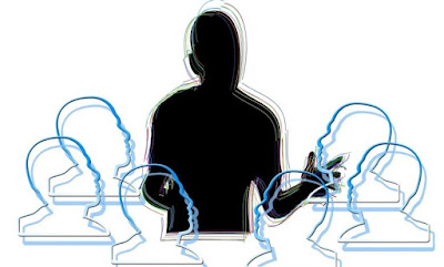 التعليم النشيط - التفاعلي