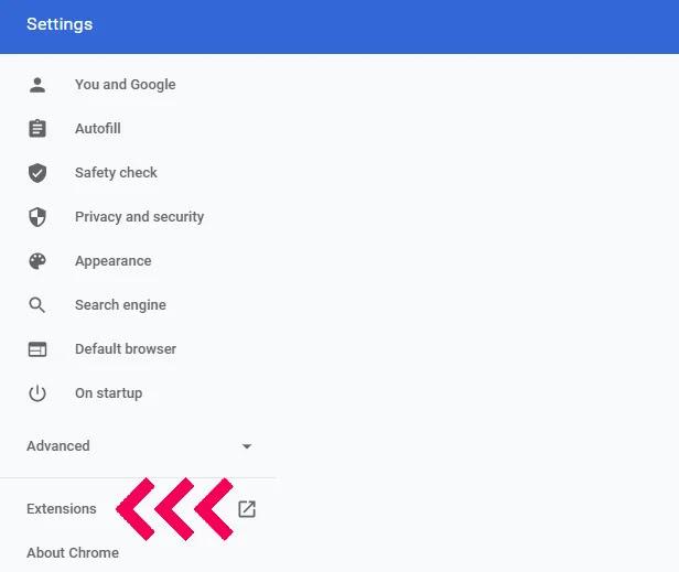 اظهار ايقونة التحميل فى اليوتيوب جوجل كروم لبرنامج داونلود مانجر idm - تكنوكولوجي