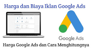 harga-google-ads