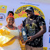 Nollywood Celebrities Stormed Ndigbo Heritage Carnival 2019, Oguta Imo State Organized By Veteran Actress Chioma Igwe