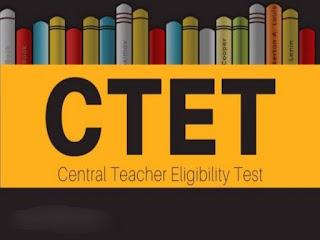 ctet 2021 exam date,ctet 2021 result, ctet nic in 2021,ctet.nic.in 2020,ctet news today,ctet admit card 2021,www ctet nic in 2021 result
