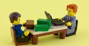 Belajar Bisnis Internet Itu Mudah