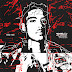 Jay Critch - Adlibs Pt. 2 - Single [iTunes Plus AAC M4A]