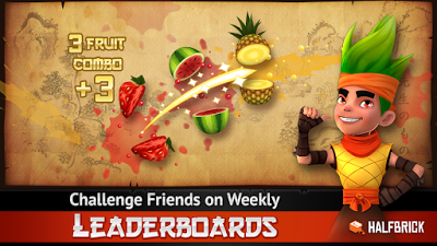 http://adeandroids.blogspot.com/2016/01/free-download-fruit-ninja-v2325-apk.html