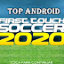 FTS 2020 ANDROID 100% UPDATED GRAPHICS, TIMES, CASES & KITS 2019-20