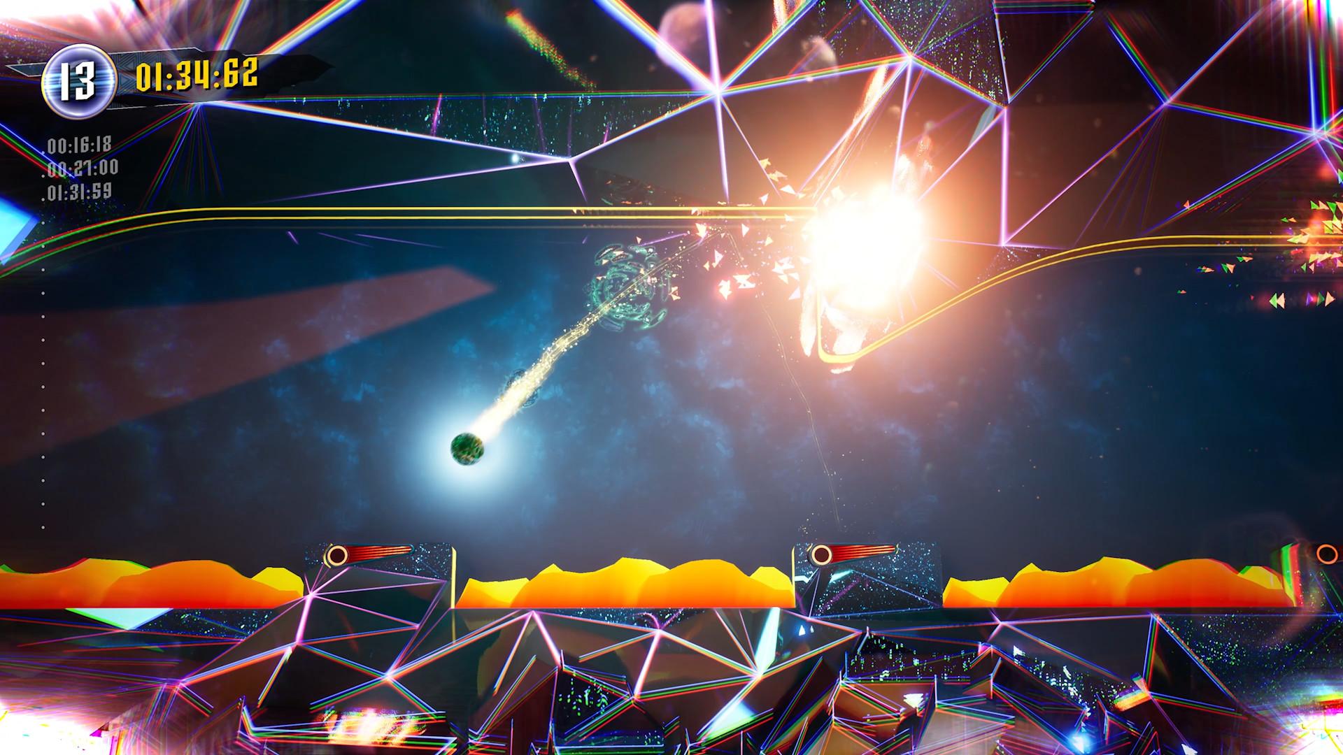 super-high-ball-pinball-platformer-pc-screenshot-4