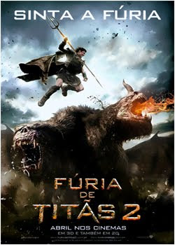 Download Filme Fúria de Titãs 2 Dublado