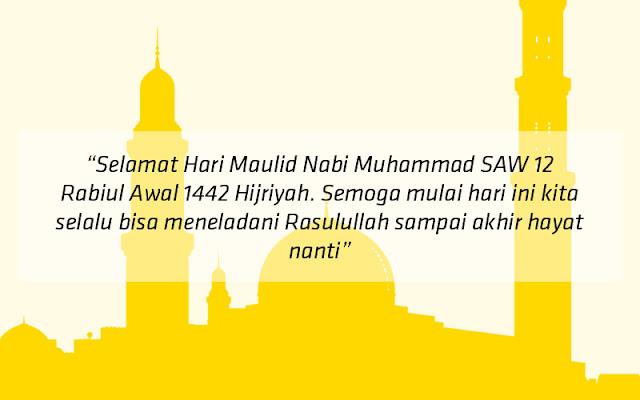 gambar-ucapan-maulid-nabi-muhammad-saw-2020-1442-H-lengkap