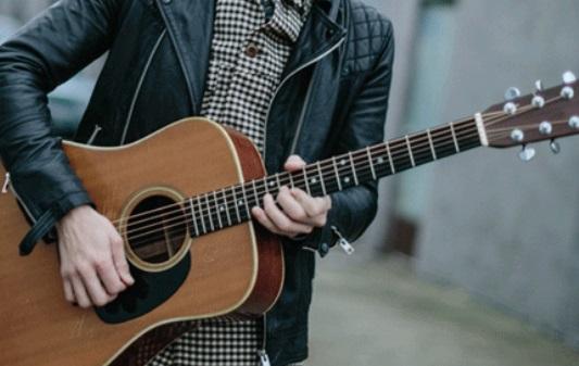 gitar klasik terbaik dunia