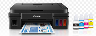 http://www.printerdriverupdates.com/2017/05/canon-pixma-g2100-certain-products.html
