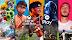 Xbox Game Pass Ultimate dará acesso ao EA Play sem custo adicional