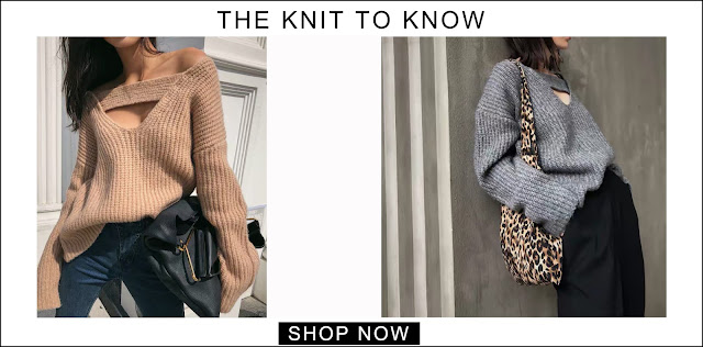 https://www.shopjessicabuurman.com/clothing/knitwear