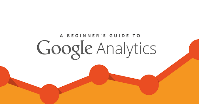 Beginner's Guide To Get began With Google Analytics