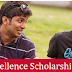 Salford - Africa Excellence Undergraduate & Postgraduate Scholarships - 2018/2019