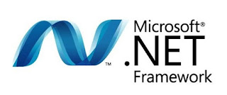 تنزيل برنامج NET Framework مجانا
