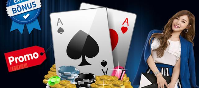 Image keunggulan agen poker terpercaya motor-qq.net