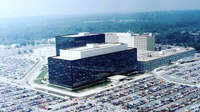 NSA: Russia's Sandworm Hackers Have Hijacked Mail Servers