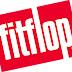 FitFlop black Friday sale just got hotter! Up to 40% off + extra 15% off sale