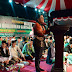 Giri Prasta Bupati Badung: Saya Wakafkan untuk Nahdlatul Ulama