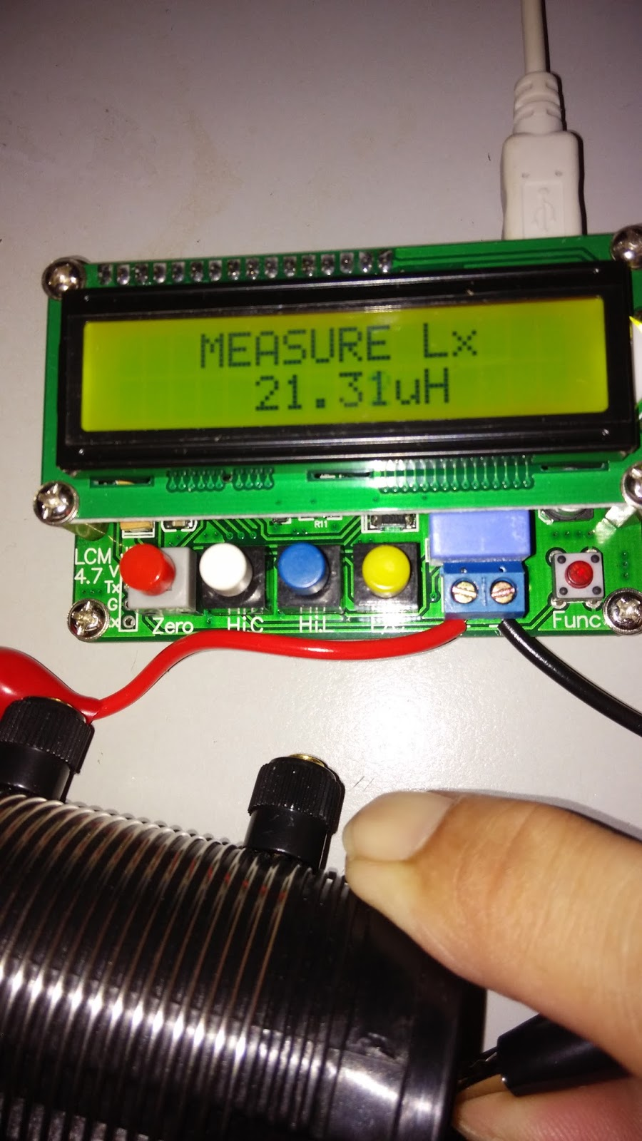 9w2svt 2017 Home Images Lc Meter Circuit Coil Capacitor Show The Henry Readings