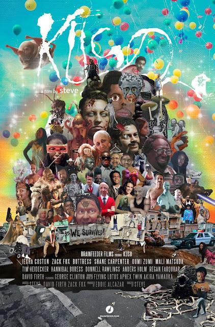 http://horrorsci-fiandmore.blogspot.com/p/blog-page_969.html
