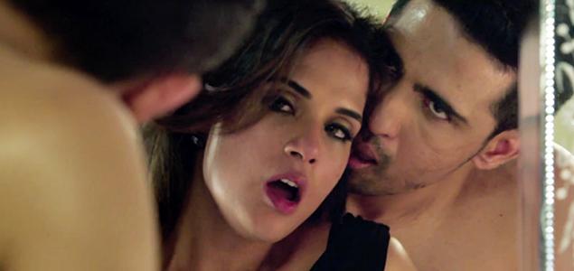 Latest bollywood movies trailer new bollywood movie trailer.