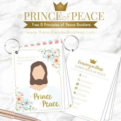 https://1.bp.blogspot.com/-6tKfSEBfXsU/WOqjzKOm_HI/AAAAAAAAF7c/G_LF1wbN3-430U6WE2MxtekafiB0lcaUACLcB/s400/PrinceofPeaceFlipbook.jpg