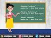 Contoh Kata Kerja dalam Bahasa Sunda Berdasarkan Awalan dan Konfiks
