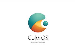 Cara Mudah Memperbarui ColorOS Android OPPO