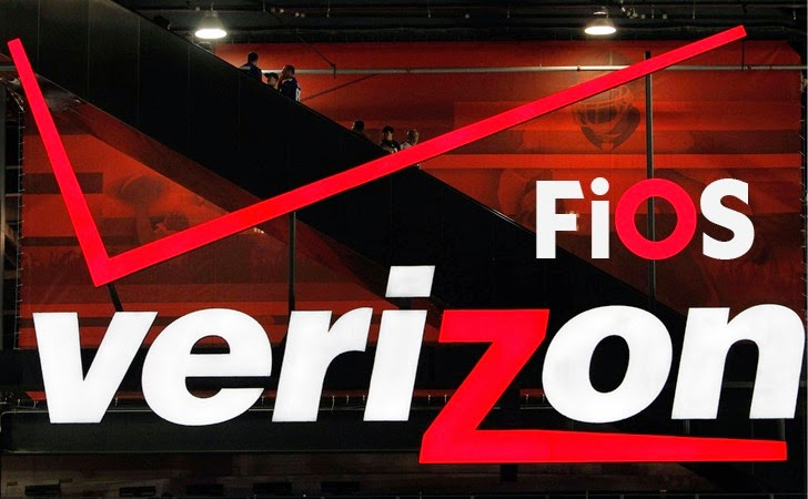 Verizon FiOS app vulnerability Exposes 5 MILLION Customers' Email Addresses
