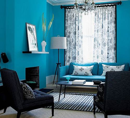 blue and grey living room ideas living room design grey living room ideas 24018