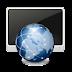 Cara mudah monitoring website