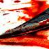 சென்னையில் பயங்கரம்... சாலையில் சென்ற 16 பேரை சரமாரியாக வெட்டிய 6 பேர் கொண்ட கும்பல்!