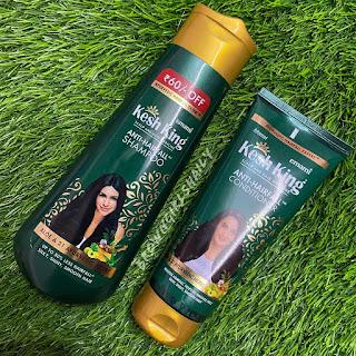 kesh-king-anti-hairfall-shampoo-and-conditioner
