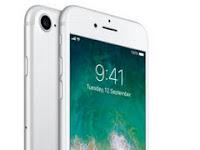 Kelebihan Dan Kekurangan iPhone 7 Ponsel Terbaru Dari Apple