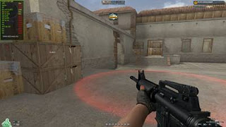 6-7 Feb 2020 - Part 72.0 Crossfire Indo Next Generation Wallhack, Aimbot, Auto Headshit, ESP, No Recoil, No Reload, Fast Defuse, ETC