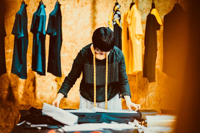 Step By Step Of Finding The Best Tailors in Hoi An 3