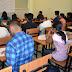 Competitive exam books free download PDF - Crack Govt jobs books