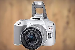 Top 05 best camera